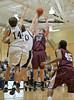 BB-BC v Floresville_20091208  119