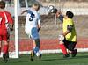 BC Soccer - JVB vs Fredericksburg  064
