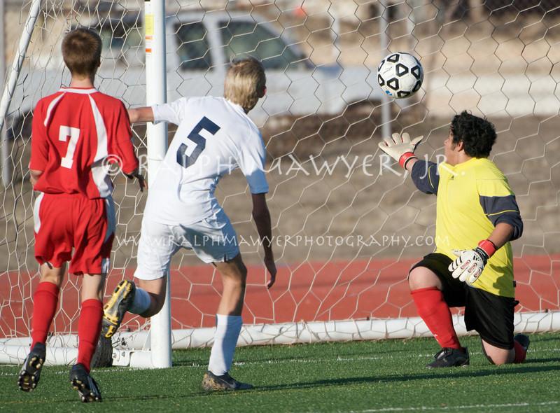 BC Soccer - JVB vs Fredericksburg  063