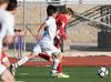 BC Soccer vs Fredericksburg_2022009  009