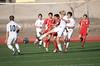 BC Soccer vs Fredericksburg_2022009  015