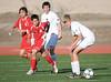BC Soccer vs Fredericksburg_2022009  010