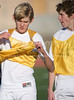 BC Soccer vs Fredericksburg_2022009  003