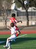 BC Soccer vs Fredericksburg_2022009  007