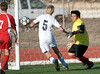 BC Soccer - JVB vs Fredericksburg  066