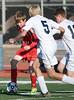 BC Soccer vs Fredericksburg_2022009  008