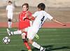 BC Soccer vs Fredericksburg_2022009  014