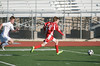 BC Soccer vs Fredericksburg_2022009  012