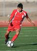 BC Soccer vs Fredericksburg_2022009  011