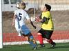 BC Soccer - JVB vs Fredericksburg  065