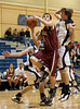 BB-JV_BC v Floresville_20091208  014