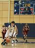 BB-JV_BC v Floresville_20091208  009