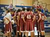 BB-JV_BC v Floresville_20091208  032