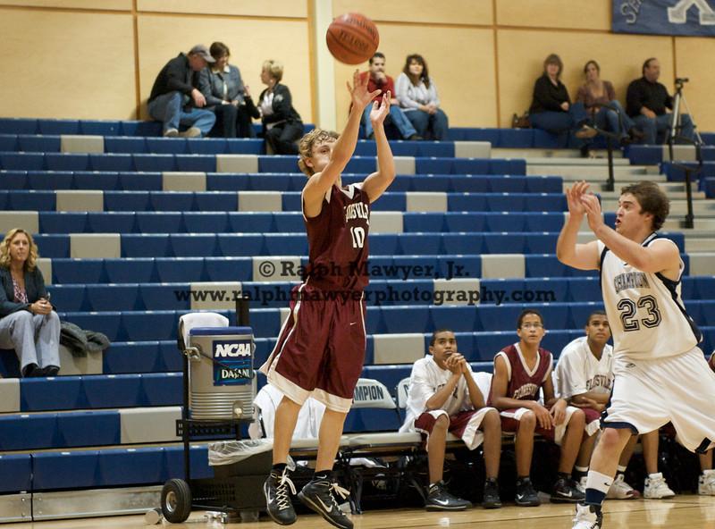 BB-JV_BC v Floresville_20091208  003