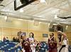BB-JV_BC v Floresville_20091208  015