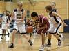 BB-JV_BC v Floresville_20091208  026