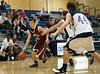 BB-JV_BC v Floresville_20091208  012