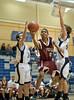 BB-JV_BC v Floresville_20091208  011