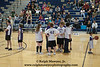BB_Boerne Special Olympics_20100225  004