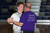 BB_Boerne Special Olympics_20100225  028
