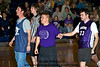 BB_Boerne Special Olympics_20100225  027