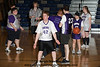 BB_Boerne Special Olympics_20100225  026