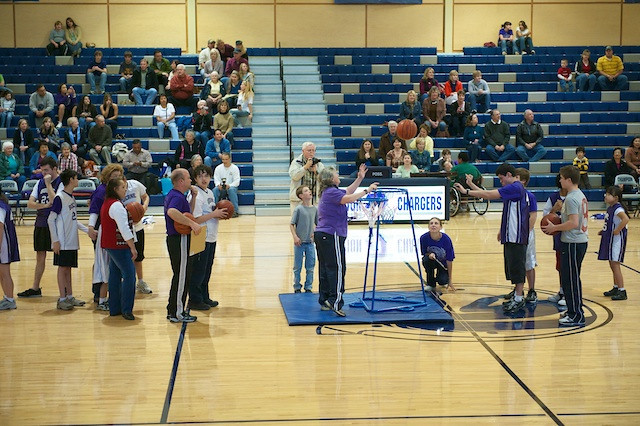 BB_Boerne Special Olympics_20100225  001