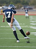 FB_BC vs E-Central_20090904  002