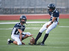 FB_BC vs E-Central_20090904  007
