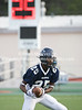 FB_BC vs E-Central_20090904  009