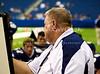FB_BC vs Midlothian_20090828  133