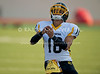 FB_BC vs E Central_20100827  020