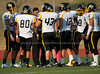 FB_BC vs E Central_20100827  007