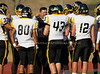 FB_BC vs E Central_20100827  008