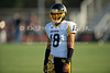 FB_BC vs E Central_20100827  018