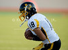FB_BC vs E Central_20100827  022