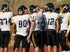 FB_BC vs E Central_20100827  009