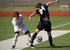 SC_Champion vs Boerne_20110315  072