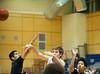 BB-BC vs Seguin_20111227  016