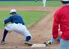 Bb-BC vs Antonian_20120207  039