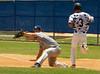 Bb-BC vs Alamo Hts_20120519  234