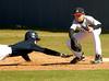 Bb-BC vs O'Connor(JV)_20120211  037