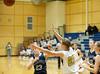 BB-BC vs Seguin_20111227 (G)  055
