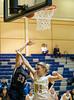 BB-BC vs Seguin_20111227 (G)  017