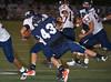 FB-BC vs Brandeis_20110902  168