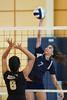 VB_BC vs Edison (JV)_20110808  113