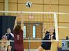 VB-BC vs Uvalde(JV)_20111004  095