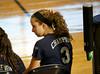 VB-BC vs Uvalde(JV)_20111004  003