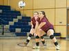 VB-BC vs Uvalde(JV)_20111004  145