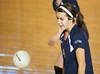 VB-BC vs Uvalde(JV)_20111004  004